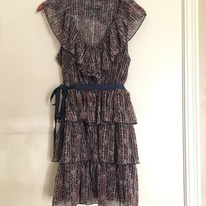 Forever21 Dress - Mid length - Size: L