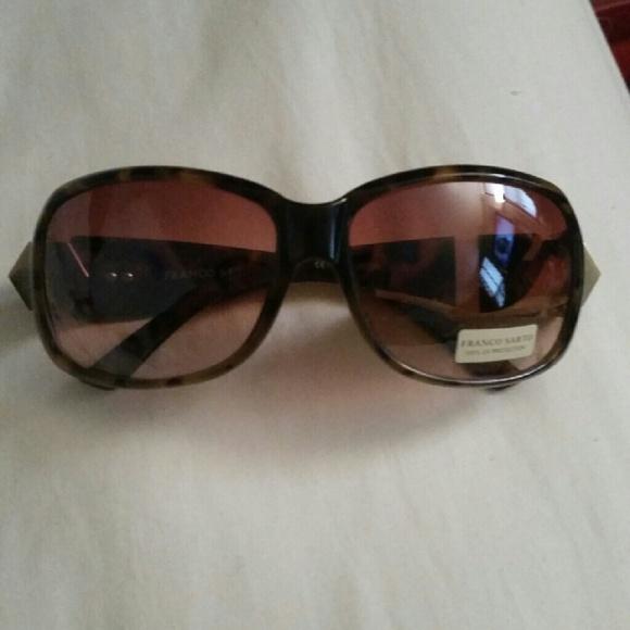 b99c6f590972 Franco Sarto Accessories