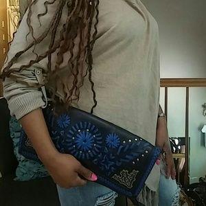 Nicole Lee Handbags - Nicole Lee