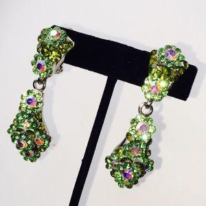 Jewelry - 🎈Clip on earring