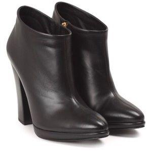 giuseppe zanotti boots 38