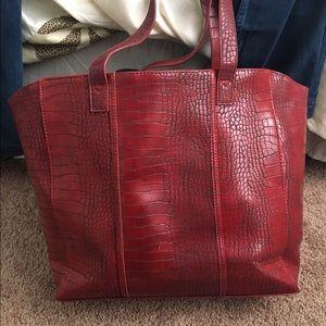 Handbags - Neiman Marcus tote