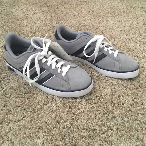 Categoría Bolos Álbum de graduación  adidas Shoes | Brand New Adidas Derby Vulc Shoes Size 8 In Men | Poshmark