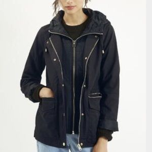 Topshop Jackets & Blazers - TOP SHOP Jacket