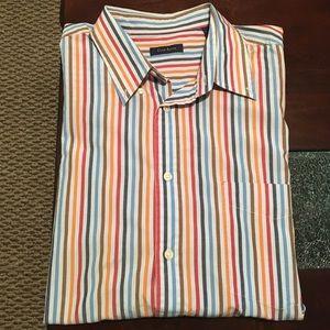 Club Room  Other - Men's Club Room dress shirt