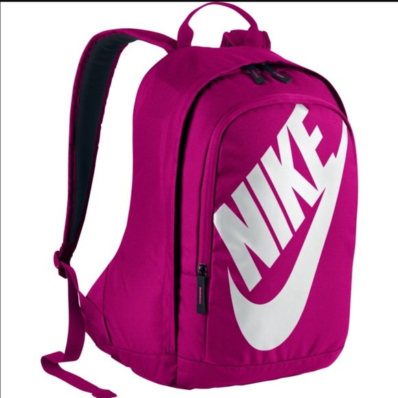 95636ef564071 Nike Bags | Womens Backpack | Poshmark