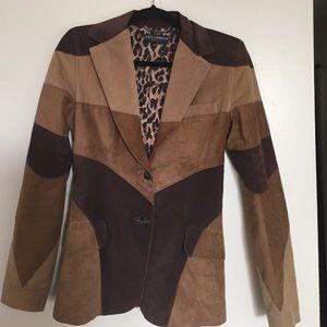Dolce & Gabbana jacket/blazer
