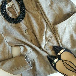 Le Suit Pants - LE SUIT | Modern Pant Suit