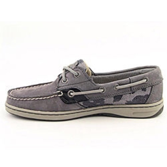 Save with Sperry promo codes and coupons for December Today's top Sperry discount: Up to $30 Off With Minimum Spend + Free Shipping & Returns.