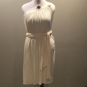 SALE NWOT Rachel Pally Grecian dress
