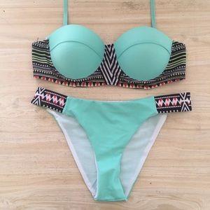 Other - Clearance  Bikini set sw118