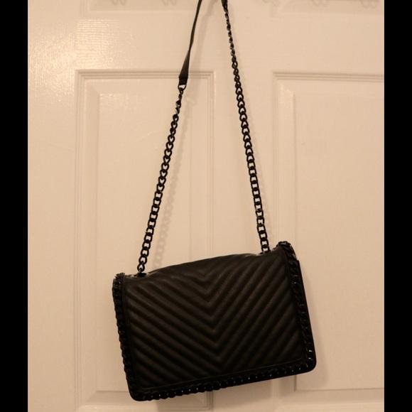 d72d51d969c ALDO Handbags - ALDO Greenwald Crossbody Bag