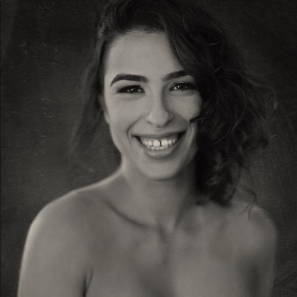 Free People Dresses - Meet Your Posher, Zeynep 