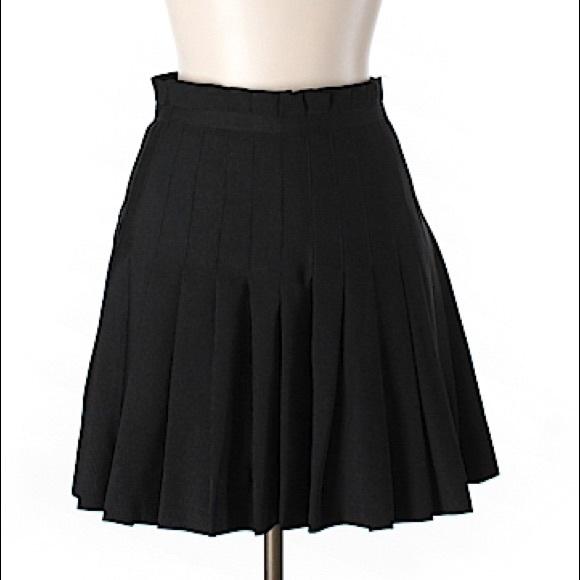 65 zac posen dresses skirts zac posen for target