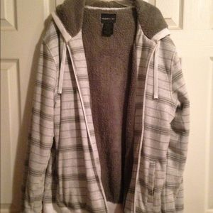 Men's O'Neill jacket NWOT