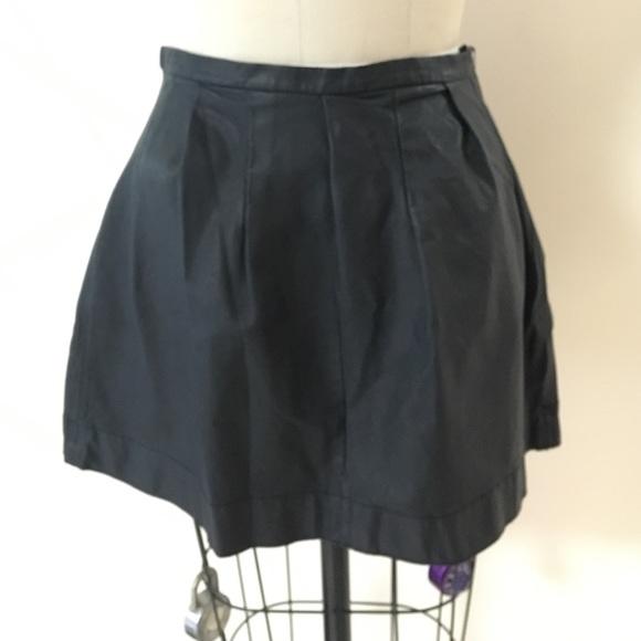 74 dresses skirts