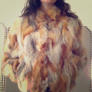 jacques saint lauren vintage coat
