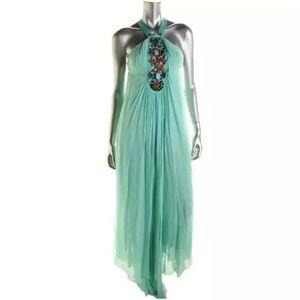 NWT Catherine Malandrino evening dress