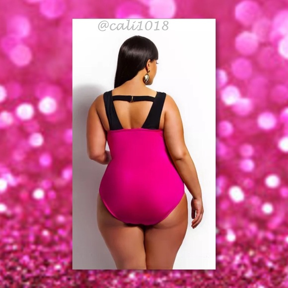 383761d7a9a ... Size Fuschia Caged One PC Bathing. Boutique. Glam Squad 2 You.  M_572ce1a941b4e0c9b800768b. M_572ce1aa2599fe2d080075f5.  M_572ce1ab4127d034b0007567