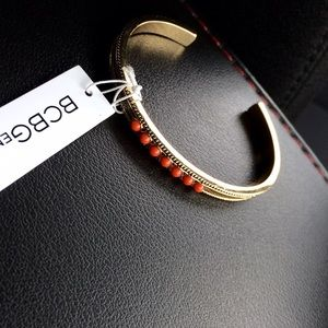 BCBGeneration Jewelry - BCBGeneration Bracelet Cuff