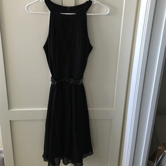 eca6fc309e7 Ted Baker Silk Dress