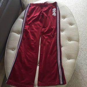 Pants - Gym pant