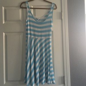 5th & Love Dresses & Skirts - Tank dress