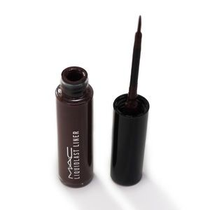 MAC Cosmetics Other - Authentic MAC Eyeliner Coco Bar