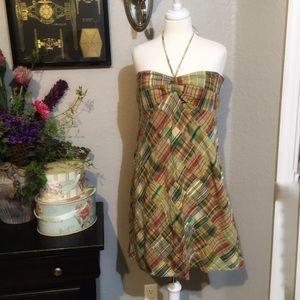 Ann Taylor Dresses & Skirts - Loft Ann Taylor Size 14