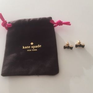 Kate Spade Earrings- New!