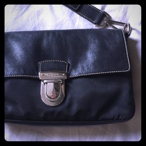 authentic prada handbags sale
