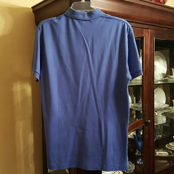 Polo by ralph lauren sold sold ralph lauren men 39 s polo for What stores sell polo shirts