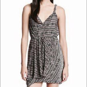 T-Bags Dresses & Skirts - NWT!!! T-Bags Los Angeles Dress