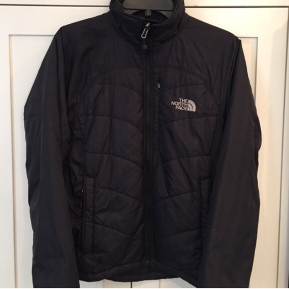 75% off North Face Jackets &amp Blazers - 🎉SALE🎉 North face
