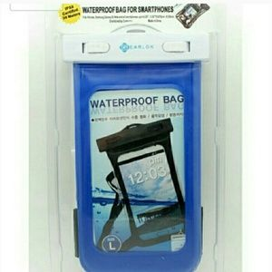 Handbags - Water Sports & Fun Buddy!!! Waterproof Pouch Bag