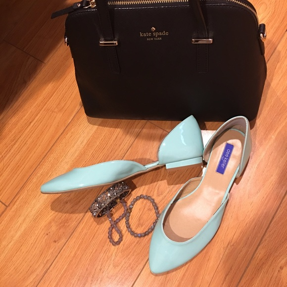df3735e0b97d dee keller designer shoes