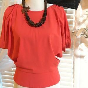 Ark & Co Tops - Ark & Co blouse