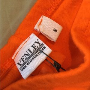 1610aa2e084 Intimates   Sleepwear - Auburn gameday tube top  bandeau