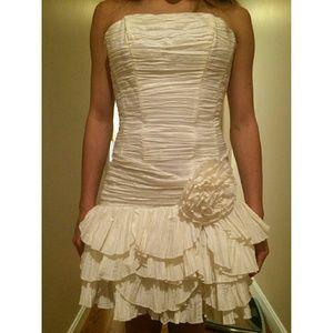 Jessica McClintock Dresses & Skirts - Cocktail dress