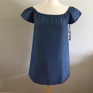 Atid Clothing Dresses & Skirts - 🌟SALE Atid Carmine Dress