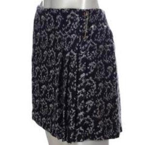 RACHEL Rachel Roy Dresses & Skirts - NWT Rachel Roy Magic Carpet Wrap Skirt