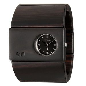 Vestal Other - Vestal Rosewood Watch