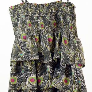 Liberty Of London Dresses & Skirts - Liberty of London for Target Dress