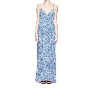 Melissa Odabash Dresses & Skirts - 🔺Melissa Odabash Katherine Spaghetti Strap Maxi