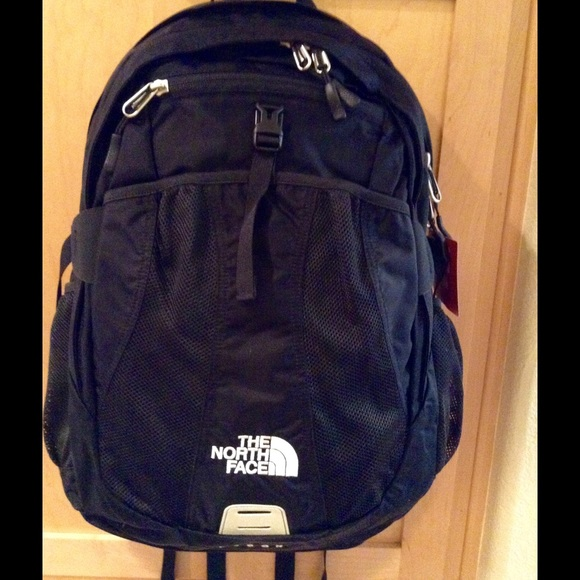 f19b2470d NEW The North Face Women's Recon Backpacks NWT