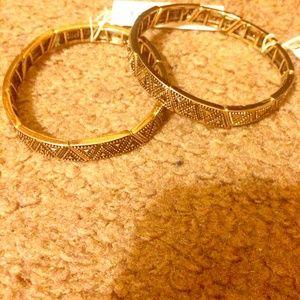 BCBGeneration Jewelry - BCBG Bracelet Bundle