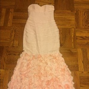 JS Collections Dresses & Skirts - JS collection gown