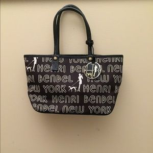 henri bendel Handbags - Henri Bendel Purse
