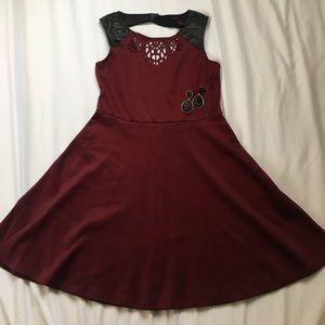 Material Girl Dresses & Skirts - Dress