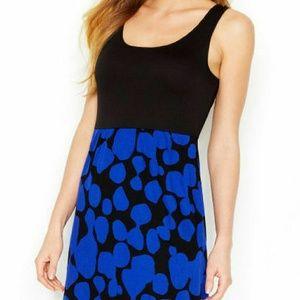 Maxi Dress by Kensie